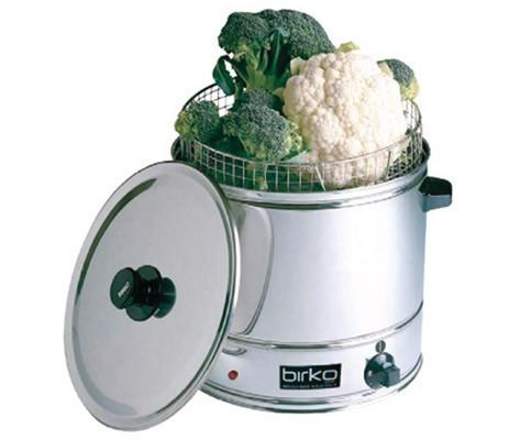 Birko Food Steamer