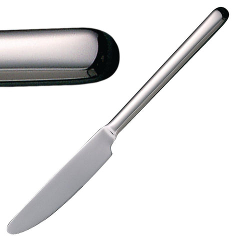 Olympia Henley Table Knife (Pack of 12)