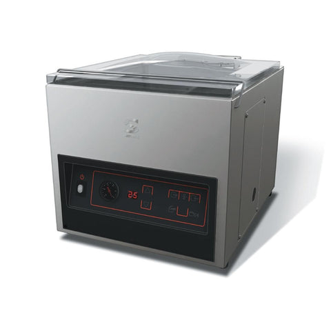 Sammic Vacuum Pack Machine SV-306T
