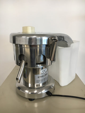 High Quality Juice Extractor