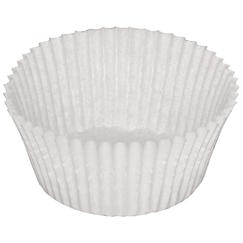 Cupcake Paper Cases Pack of 1000 (Pack of 1000)