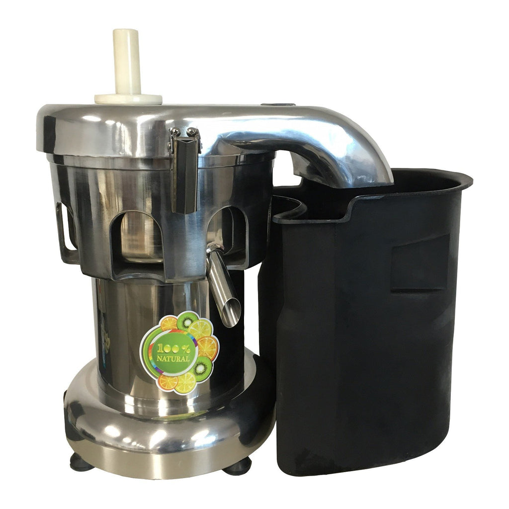 Heavy Duty Commercial Juicer