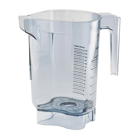 Vitamix Advance Container VM15278