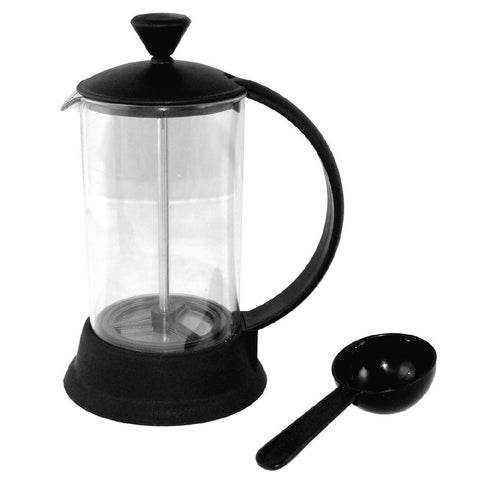 Polycarbonate Cafetiere 350ml
