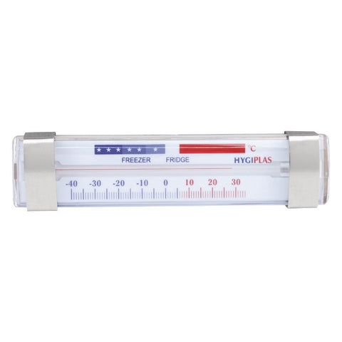Hygiplas Fridge Freezer Thermometer