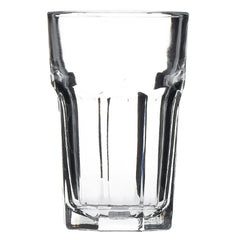 Libbey Gibraltar Hi Ball Glasses 296ml (Pack of 12)