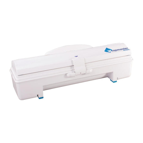 Wrapmaster 4500 Cling Film and Foil Dispenser 460mm wide