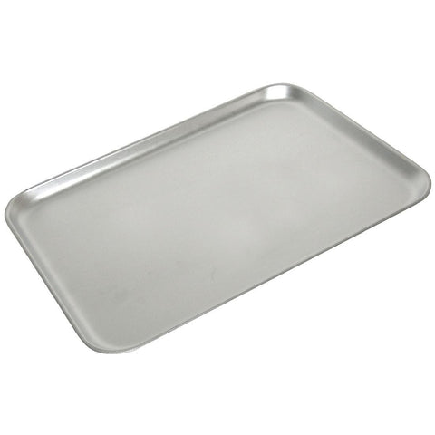 Heavy Duty Aluminium Baking Sheet