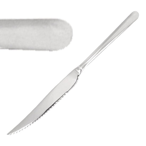 Olympia Steak / Pizza Knife (Pack of 12)