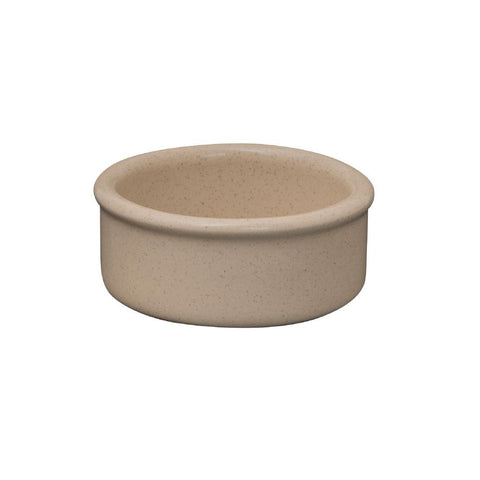 Zuma Condiment Bowl Sand 60mm (Pack of 6)