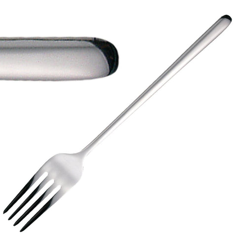 Olympia Henley Table Fork (Pack of 12)