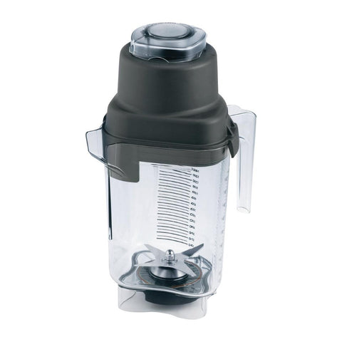 Vitamix Advance Jug VM15894