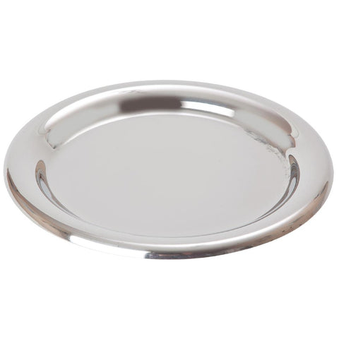 Beaumont Stainless Steel Tip Tray