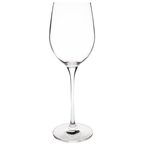 Olympia Campana One Piece Crystal Wine Glass 500ml (Pack of 6)