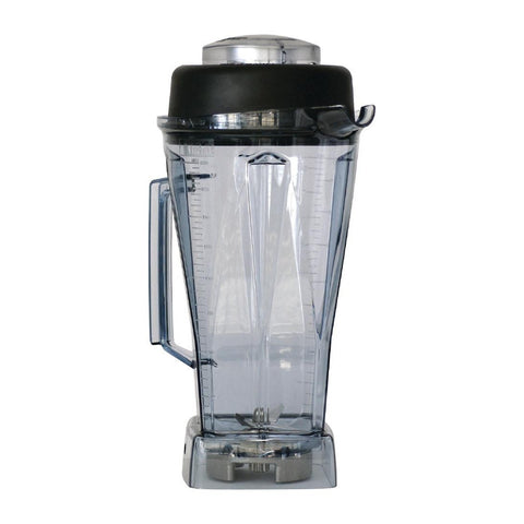 Vitamix Container with Blade and Lid for Liquid Ingredients VM1195