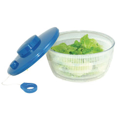 Vogue Salad Spinner