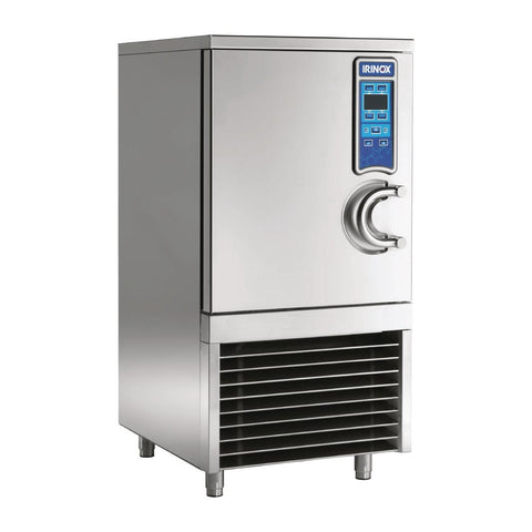 Irinox Blast Chiller And Shock Freezer 5 Tray MF