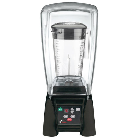 Waring Xtreme Hi-Power Blender MX1100XTX-S
