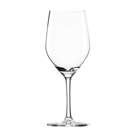Stolzle Ultra Wine Glass 290ml (Pack of 6)