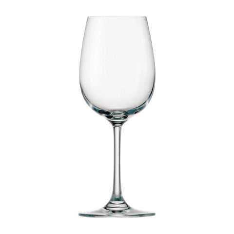 Stolzle Weinland White Wine Glass 290ml (Pack of 6)
