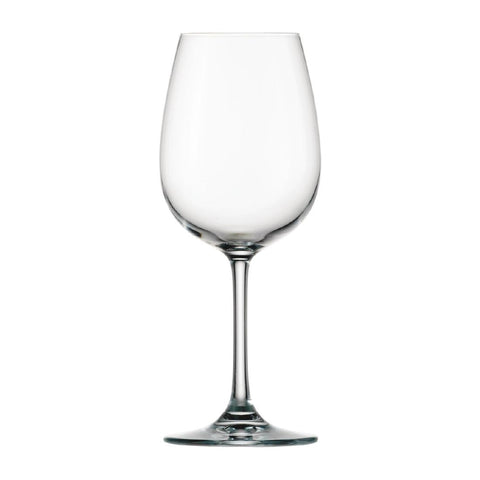 Stolzle Weinland White Wine Glass 350ml (Pack of 6)