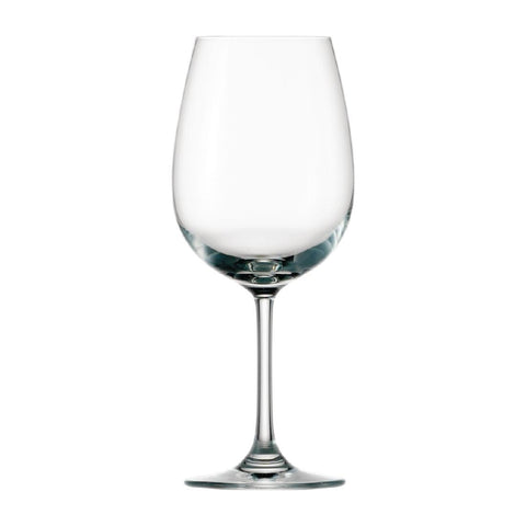 Stolzle Weinland Red Wine Glass 350ml (Pack of 6)