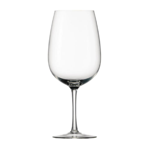 Stolzle Weinland Bordeaux Wine Glass 660ml (Pack of 6)