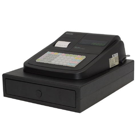 Sam4s Cash Register ER180U