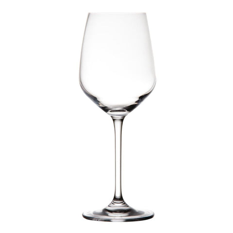 Olympia Chime Wine Glasses 620ml (Pack of 6)
