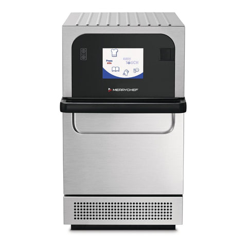 Merrychef E2S LP Rapid High Speed Cook Oven