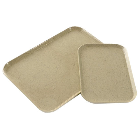 Fibreglass Tray 405 x 280mm (Pack of 12)