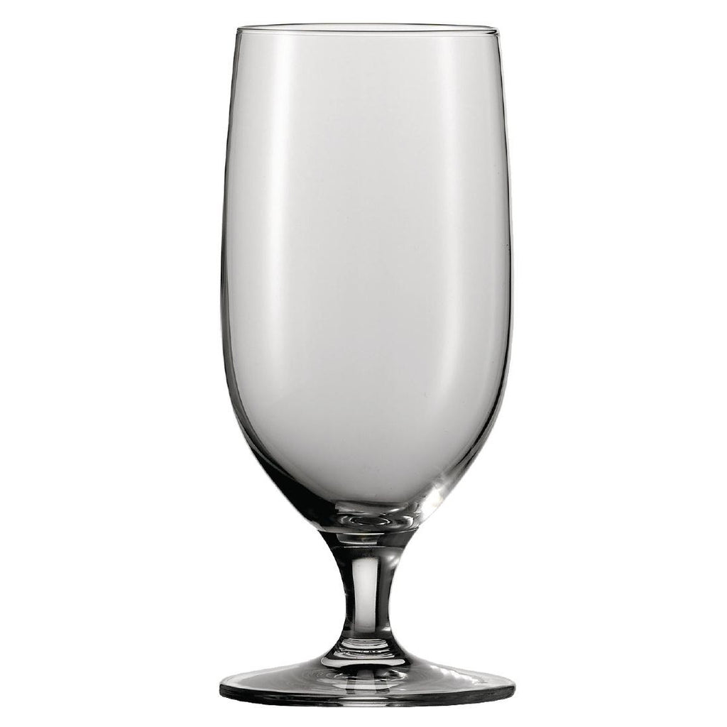 Schott Zwiesel Mondial Beer Glass 390ml (Pack of 6)