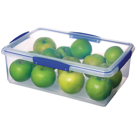 Sistema Klip It Storage Container 7Ltr