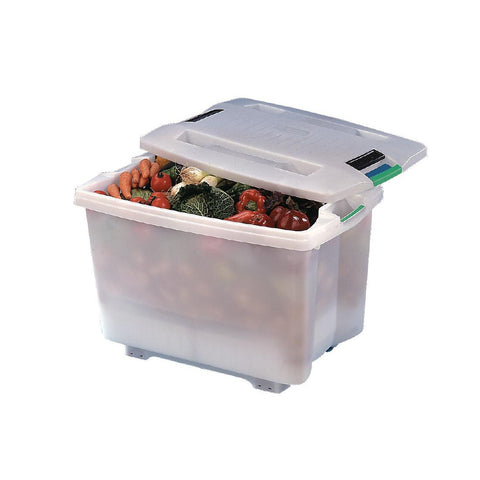 Araven Food Box Storage Container