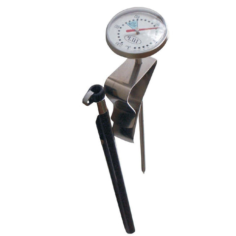 Coffee Thermometer 140mm