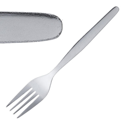 Olympia Kelso Infants Fork (Pack of 12)