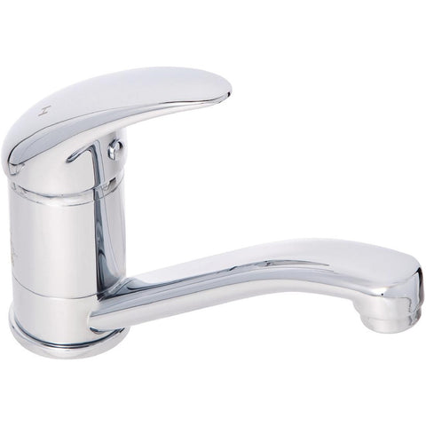 3monkeez Basin Swivel Mixer Tap
