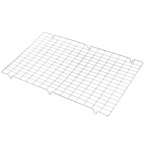 Vogue Cake Cooling Tray 432 x 254mm