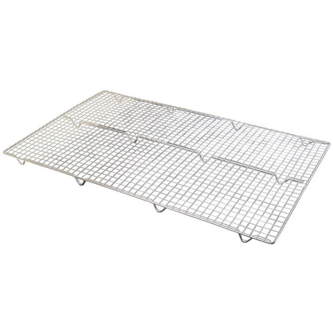Vogue Heavy Duty Cake Cooling Tray 635 x 406mm