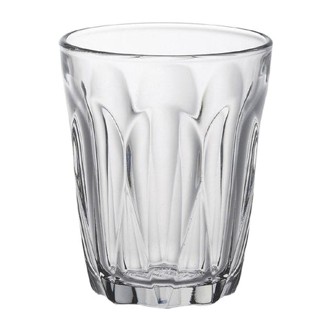 Duralex Provence Tumbler 90ml (Pack of 6)