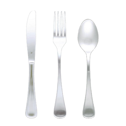 Elite Cutlery Sample Set (Pack of 3)