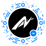 AutoNirvana Messenger Code