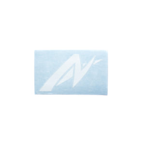 AutoNirvana Logo Transfer Decal product image