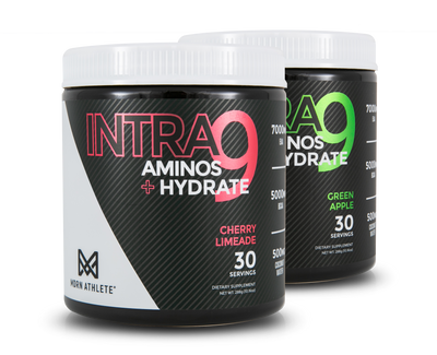 Intra9 (30 Servings)