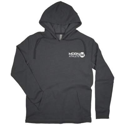 PCH Pullover Hoodie
