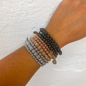 Mrs. Lila Bracelet Set