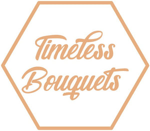Timeless Bouquets