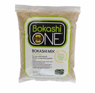 Bokashi One Mix