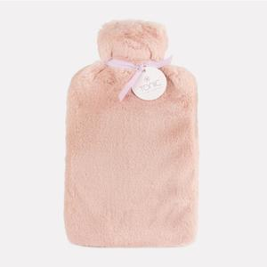 Deluxe Hot Water Bottle