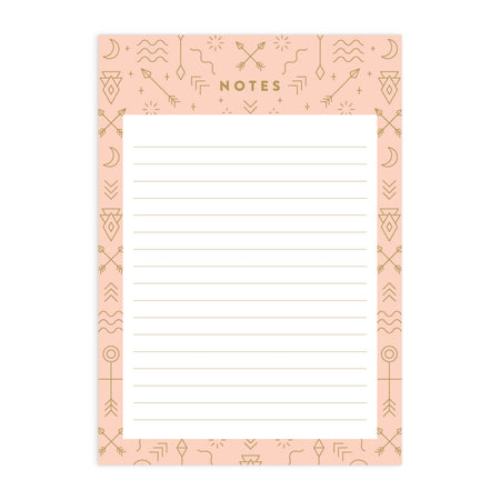 Banksia Flat Thankyou  Notes Set